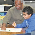 MPS schools awarded for academic and behavior excellence