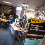 VA Mental Health Summit at UWM to help African American vets