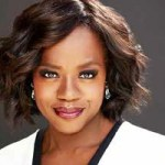 "Viola Davis says she regrets acting in ""The Help"""