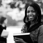 Xerox announces 2012 technology scholarship for minority students