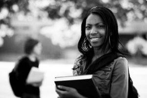 xerox-minority-student-scholarship