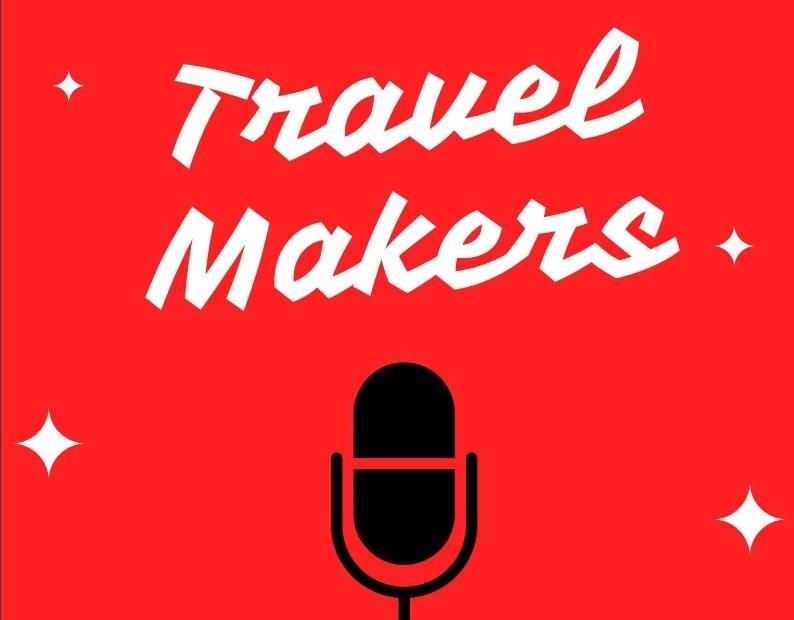 Talleres de comunicación para empresas de turismo