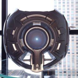 Halo 343 Guilty Spark Monitor Forerunner