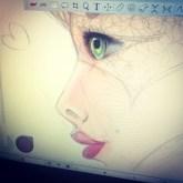 InstagramCapture_d748b040-0ba1-46d6-bc8f-7d6802c8ab5c[1]