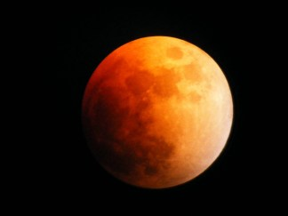 Abdallahh_-_Eclipse_de_la_lune_-_Lunar_eclipse_(by)