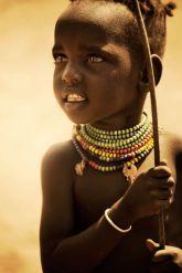 ETHIOPIA-diego-arroyo-3