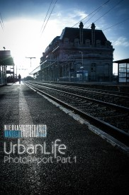 Urban-Lifepart1