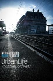 Urban-Lifepart1
