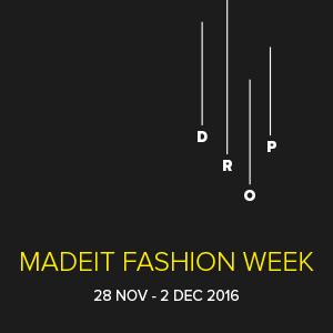 madeit-fashion-week-graphic