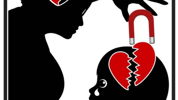 Deal With Narcissistic Parents Power Of Positivity