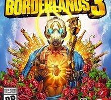 220px Borderlands 3 Cover Art