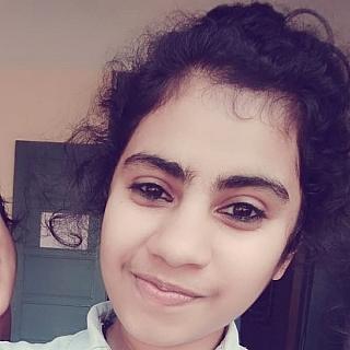 Lakshmi Priya Meletharol
