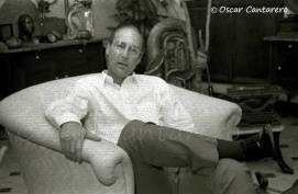 Antonio Lacayo4