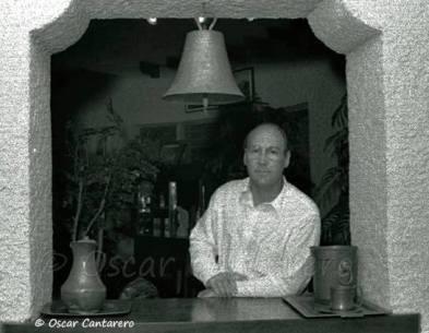 Antonio Lacayo9