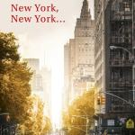 New York New York Javier Reverte