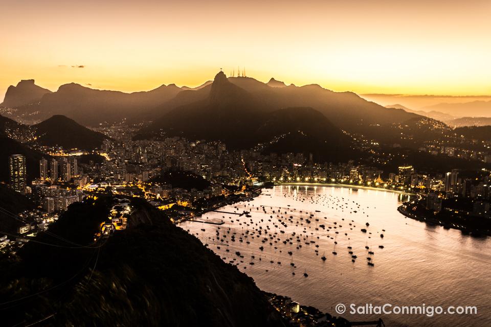 SaltaConmigo-Rio-de-Janeiro