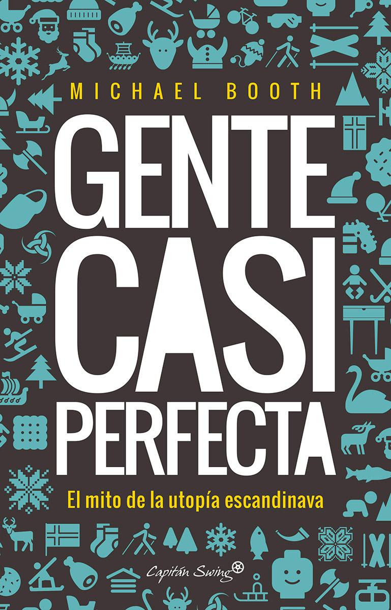GenteCasiPerfecta