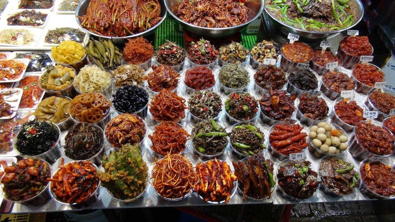 dish-meal-food-produce-bazaar-market-879785-pxhere.com