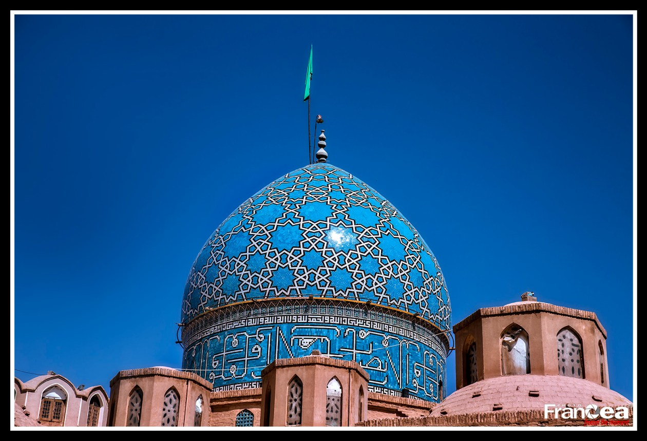Iran_Kerman-Fran_Cea_Photography-017