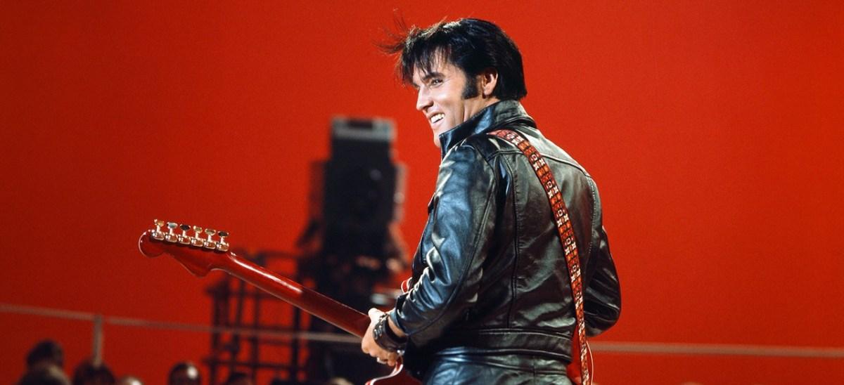 La Ruta de Elvis: lugares que todo buen fan del Rey debe conocer