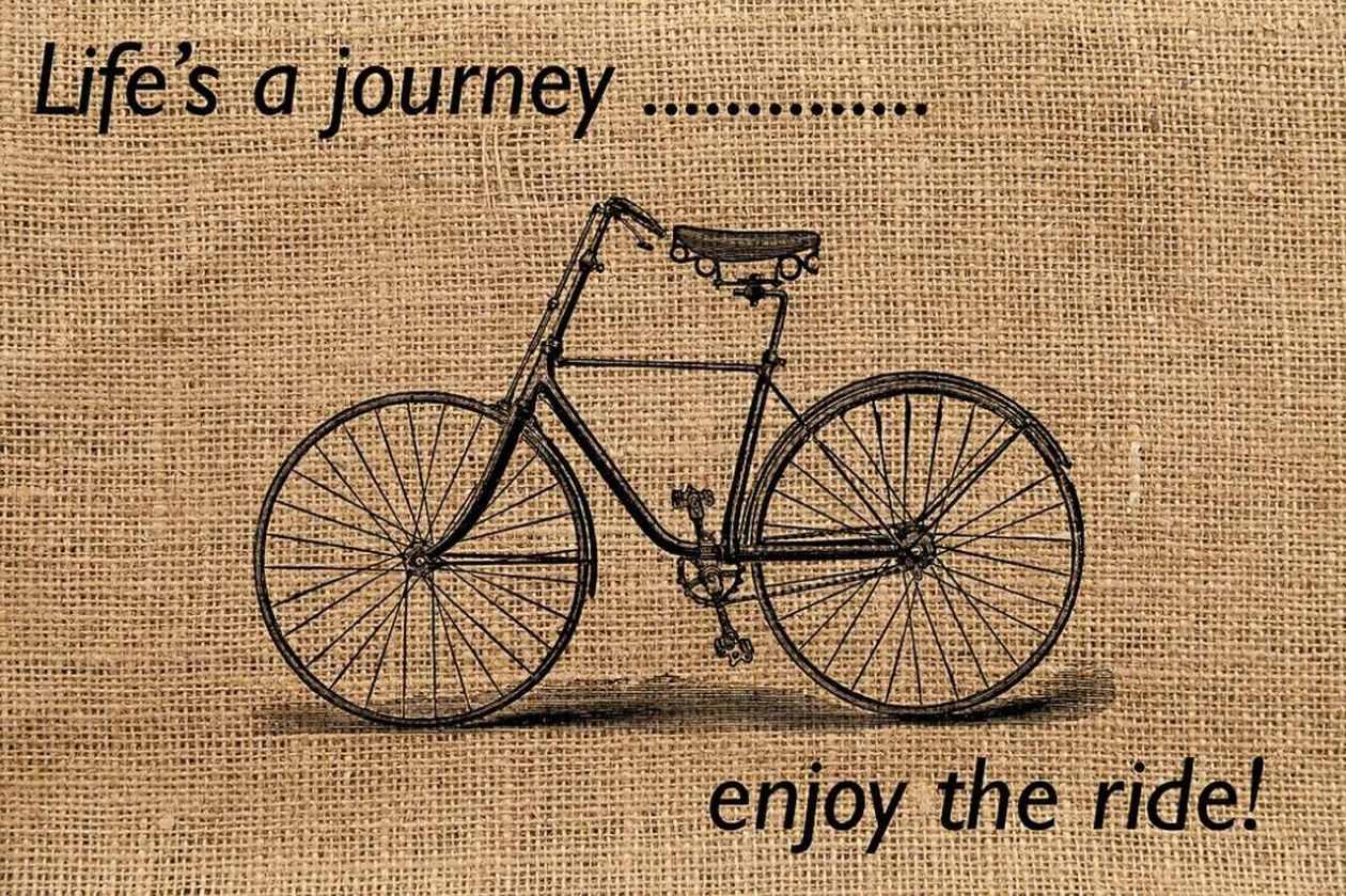 journey_Easy-Resize.com
