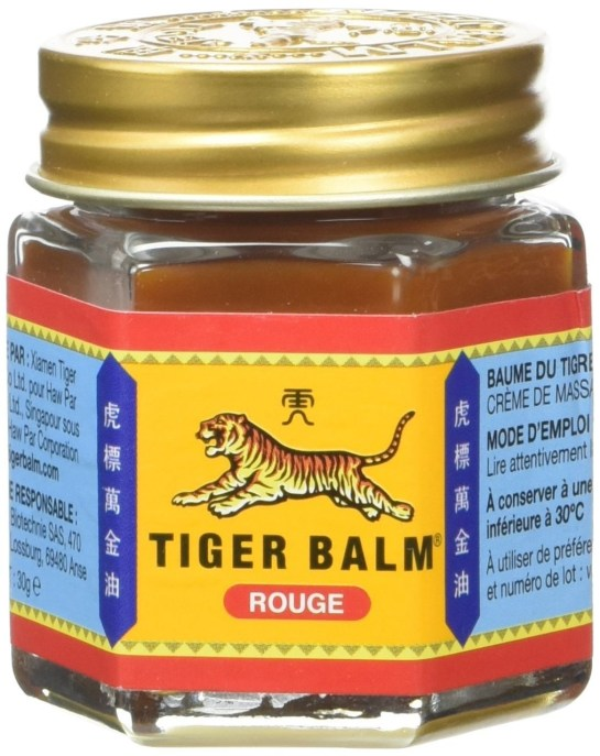 tigerbalm__Easy-Resize.com