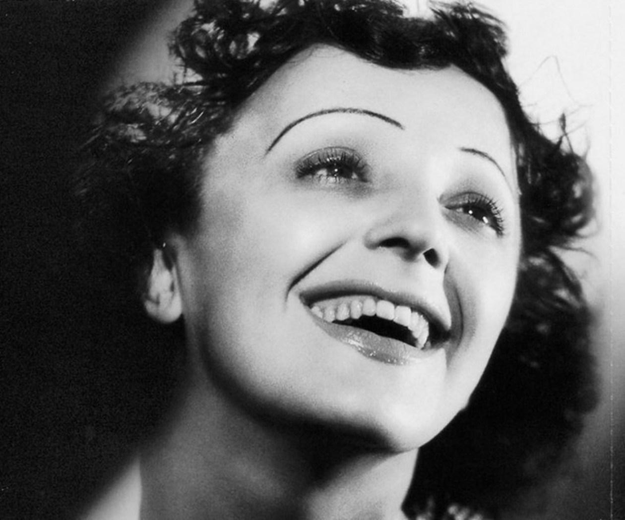 Museo Edith Piaf