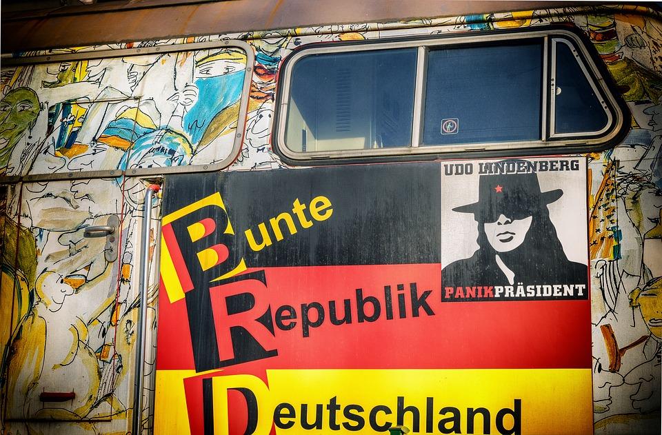 Guía de ese Berlín que desconocen los turistas