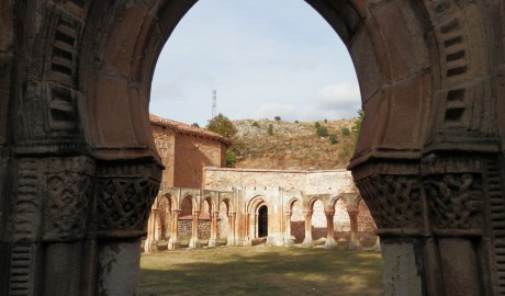 Soria Turismo