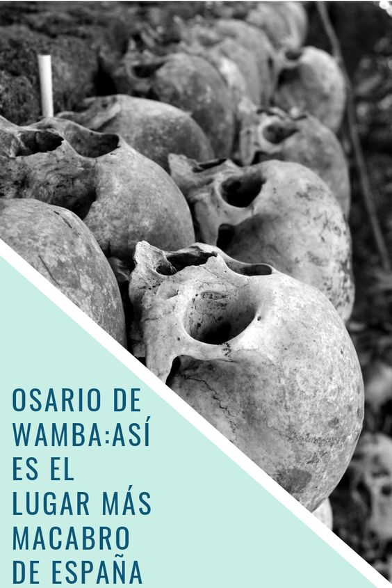 Osario