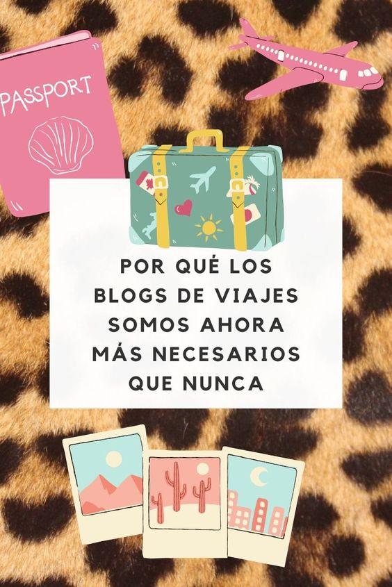 blog2888
