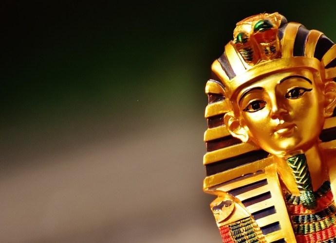 Museos Egipcios