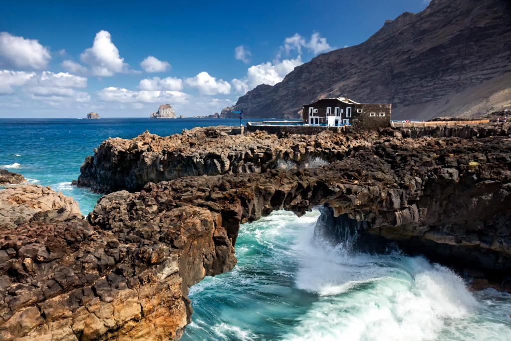 Punta Grande