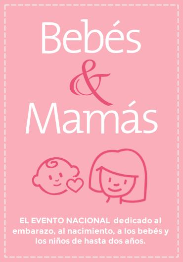 feria-bebes-mamas