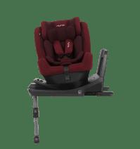 silla-nuna-rebl