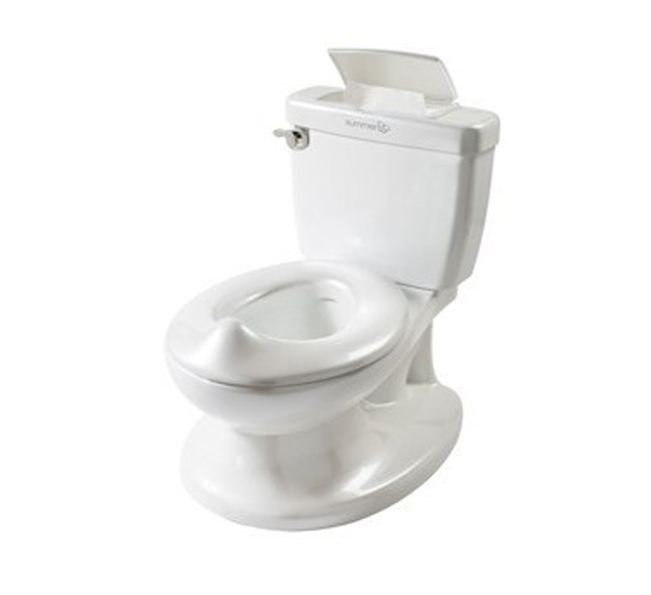 orinal-my-size-potty