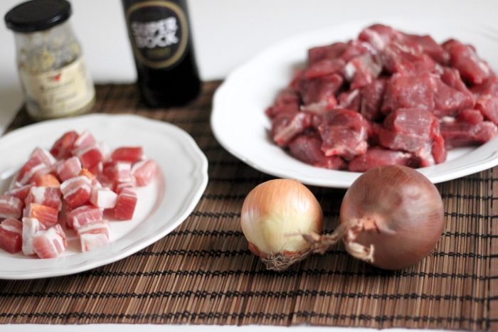 ingredientes 2
