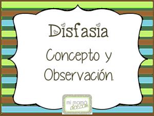 disfasia 1_opt