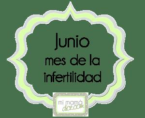 junio mes de infertilidad 1_opt