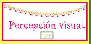 percepción visual titulo_opt