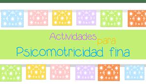 act psicomotricidad fina_opt