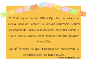 papel picado_opt