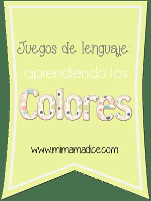 """alt""Juegos de lenguaje colores 1_opt"