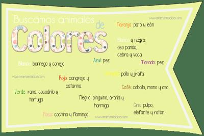 Juegos de lenguaje colores 4_opt