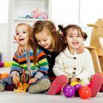 Claves para elegir la escuela infantil