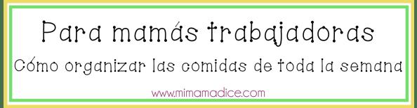"""""""alt""""portada menus semanales mimamadice.com"""