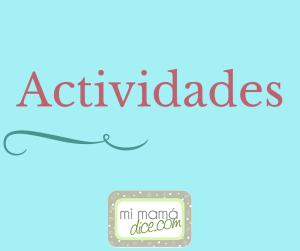 """""""alt""""mimamadice actividades para desarrollar el gusto por la lectura (3)"""