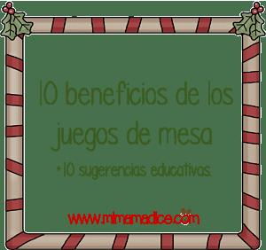 10 beneficios1_opt
