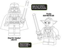 Da de lectura Star Wars en Espaa | MI MAM TIENE UN BLOG