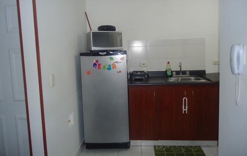 Apartamentos Bogota  MiMansioncom
